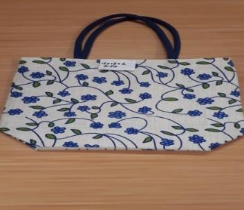 Jute Hand Bag 61