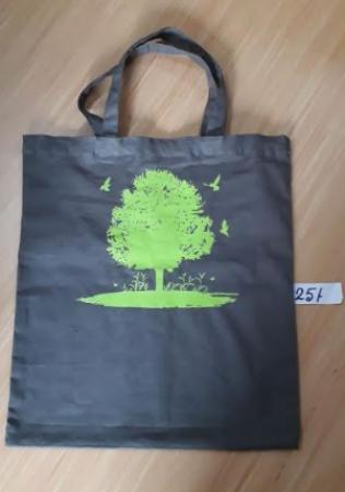 Cotton Stock Bag 7