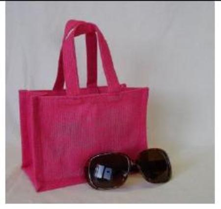 Dinky Bags - 10367