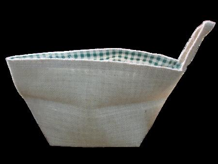 SI - 1929