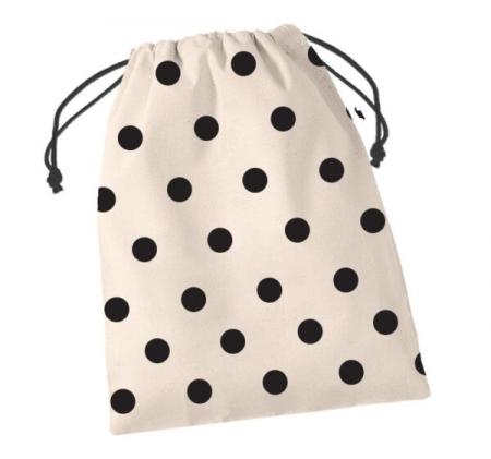 COSMETIC BAGS Design 11
