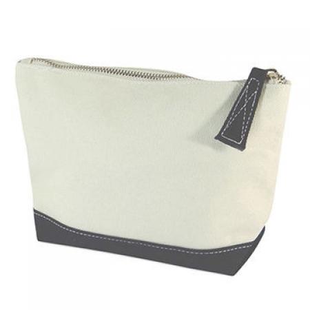 COSMETIC BAGS Design 12