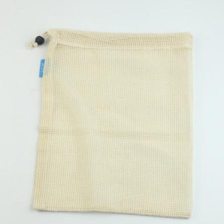 Cosmetic Bags Design 13