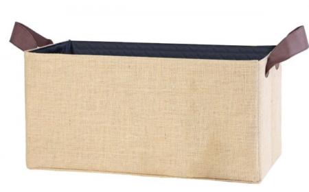 COSMETIC BAGS Design 6